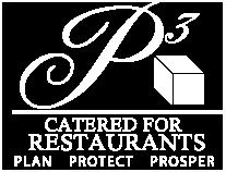 p3logorestaurant