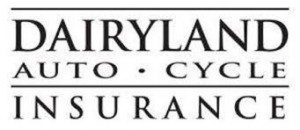 dairyland-insurance_logo_2802